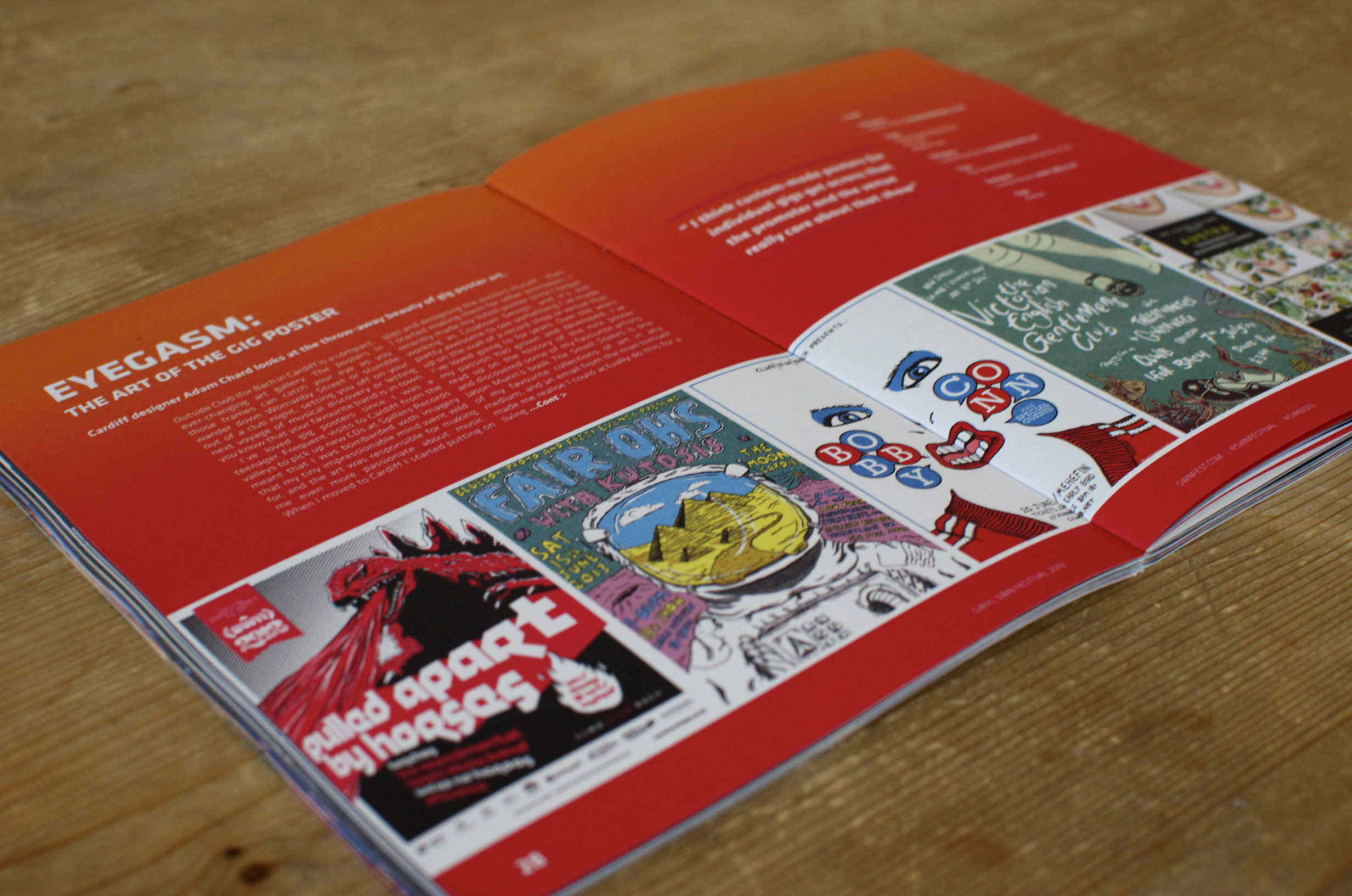 Image of a publication